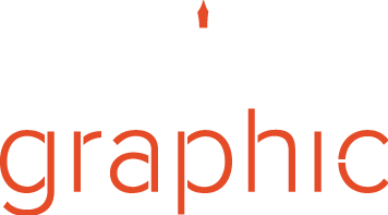 Scribe Graphic